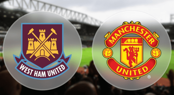 ty le cuoc west ham vs man utd luc 18h30 ngay 29 9 quy do bung no