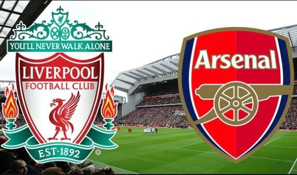 ty le cuoc liverpool vs arsenal hinh anh 1