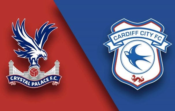phan tich ty le keo crystal palace vs cardiff city chinh xac nhat hinh anh 1