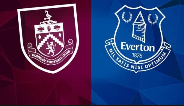 soi ty le cuoc burnley vs everton hinh anh 1