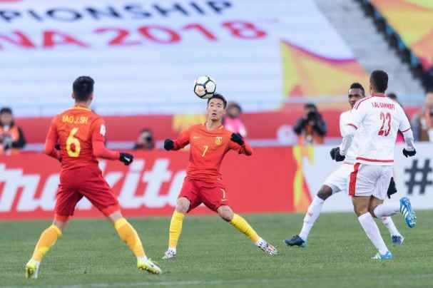 soi ty le keo trung quoc vs kyrgyzstan hinh anh 1